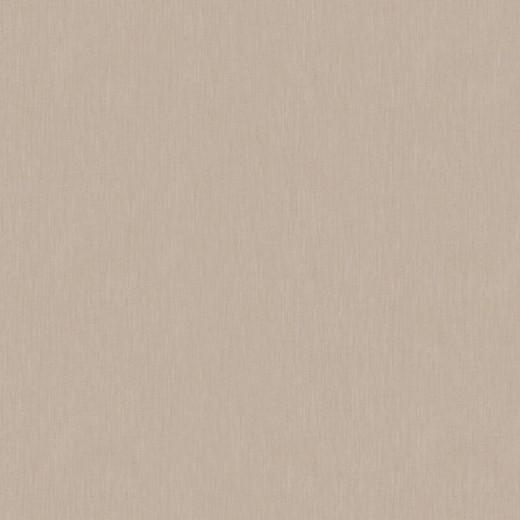 58244 Обои Marburg (Opulence Classic) (1*6) 10,05x0.70 винил на флизелине