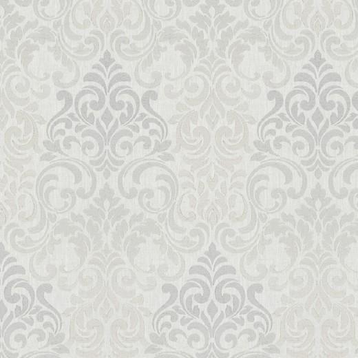 58211 Обои Marburg (Opulence Classic) (1*6) 10,05x0.70 винил на флизелине