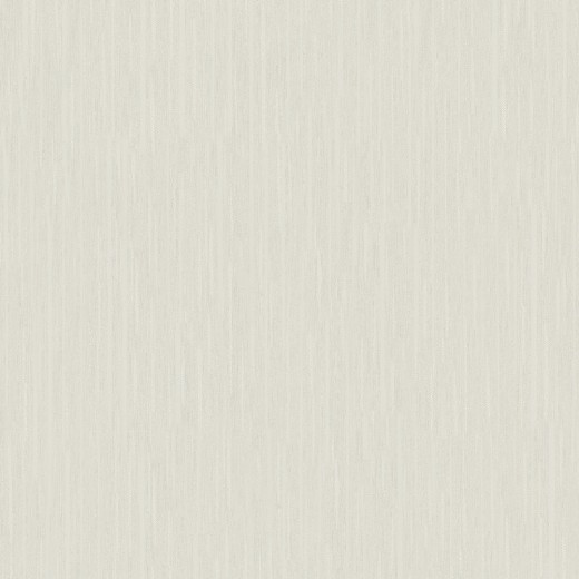 58258 Обои Marburg (Opulence Classic) (1*6) 10,05x0.70 винил на флизелине