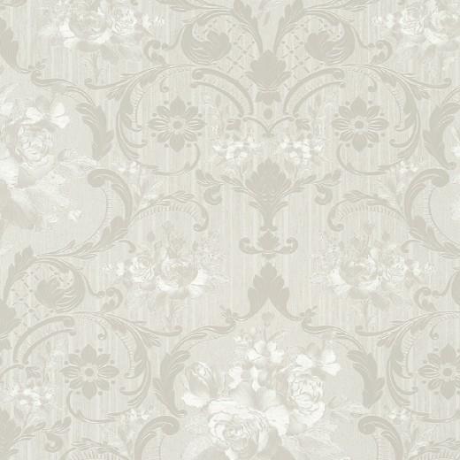 58268 Обои Marburg (Opulence Classic) (1*6) 10,05x0.70 винил на флизелине