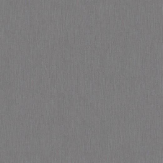 58228 Обои Marburg (Opulence Classic) (1*6) 10,05x0.70 винил на флизелине