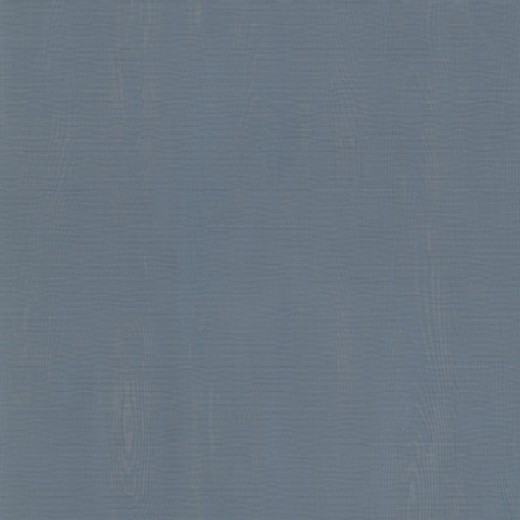 58245 Обои Marburg (Opulence Classic) (1*6) 10,05x0.70 винил на флизелине