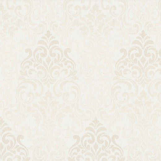 58210 Обои Marburg (Opulence Classic) (1*6) 10,05x0.70 винил на флизелине
