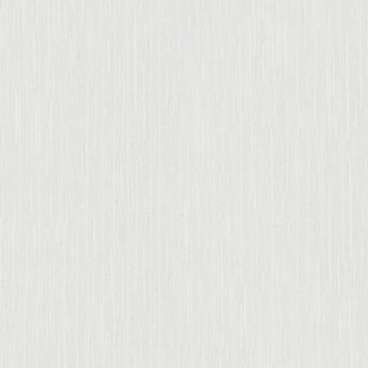 58259 Обои Marburg (Opulence Classic) (1*6) 10,05x0.70 винил на флизелине