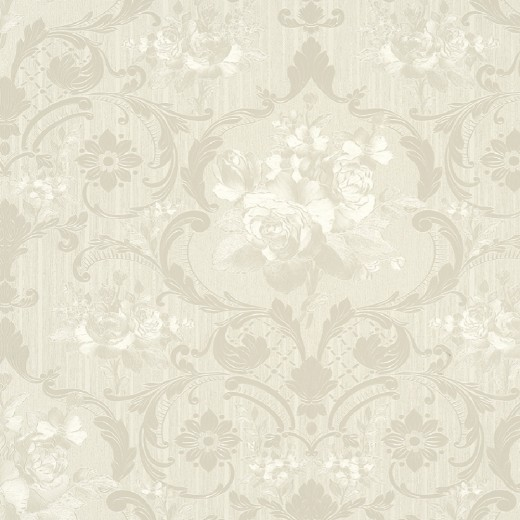 58269 Обои Marburg (Opulence Classic) (1*6) 10,05x0.70 винил на флизелине