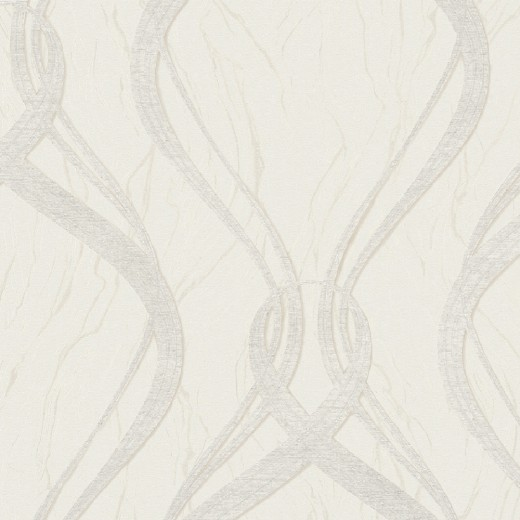58229 Обои Marburg (Opulence Classic) (1*6) 10,05x0.70 винил на флизелине