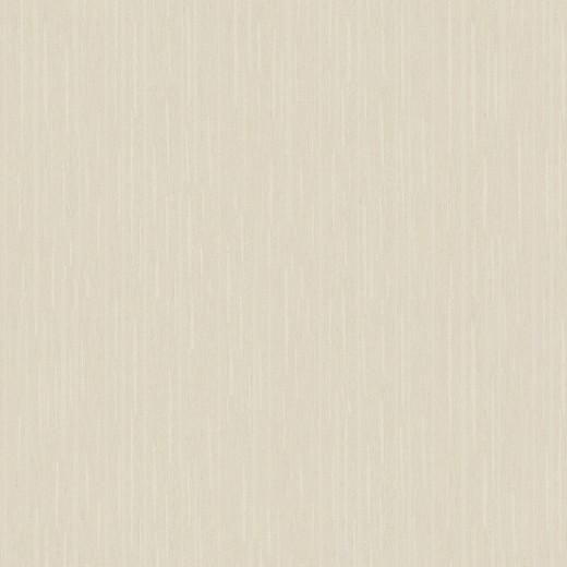 58270 Обои Marburg (Opulence Classic) (1*6) 10,05x0.70 винил на флизелине