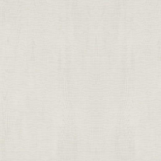 58247 Обои Marburg (Opulence Classic) (1*6) 10,05x0.70 винил на флизелине