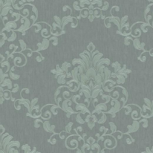 58223 Обои Marburg (Opulence Classic) (1*6) 10,05x0.70 винил на флизелине