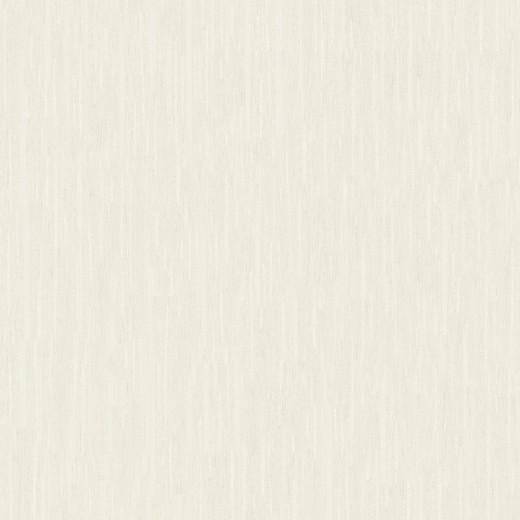 58261 Обои Marburg (Opulence Classic) (1*6) 10,05x0.70 винил на флизелине