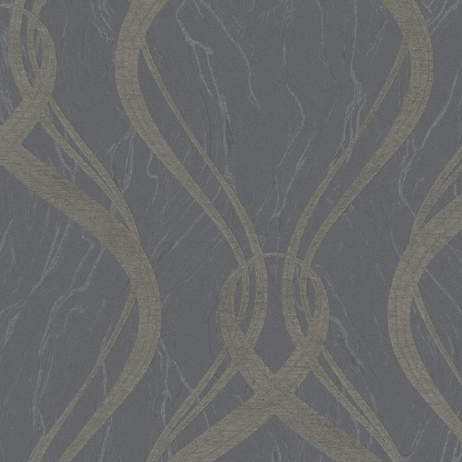 58231 Обои Marburg (Opulence Classic) (1*6) 10,05x0.70 винил на флизелине