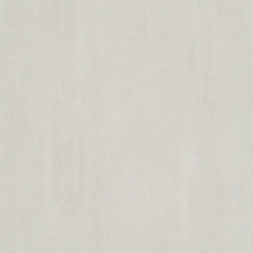 58248 Обои Marburg (Opulence Classic) (1*6) 10,05x0.70 винил на флизелине