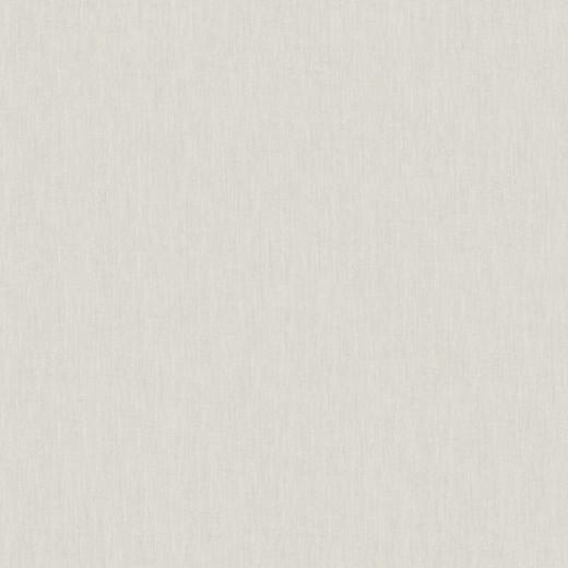 58220 Обои Marburg (Opulence Classic) (1*6) 10,05x0.70 винил на флизелине