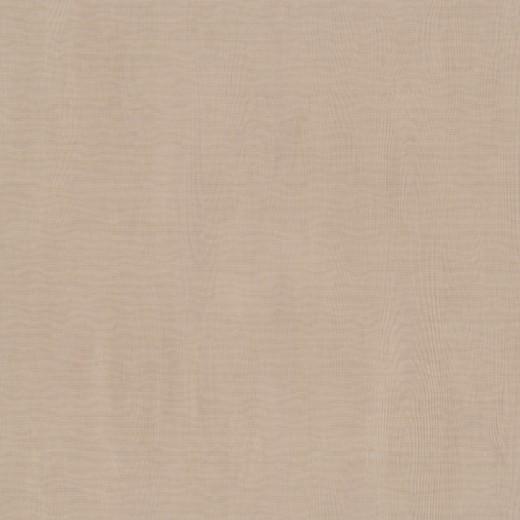 58249 Обои Marburg (Opulence Classic) (1*6) 10,05x0.70 винил на флизелине