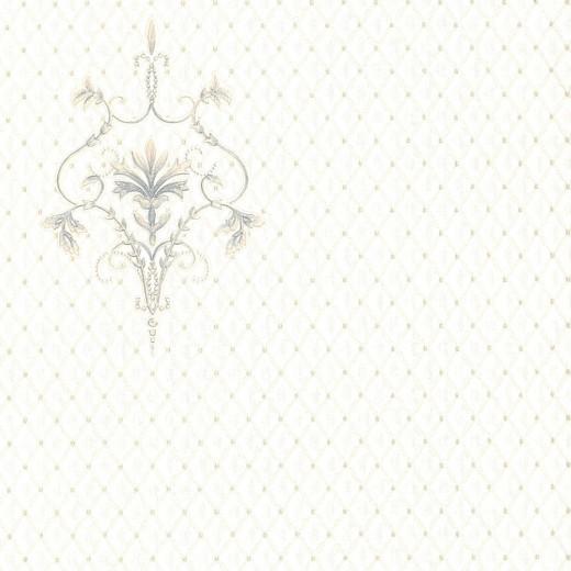 94431 Обои Limonta (Ornamenta) (1*6) 10,05x0,53 винил на бумаге