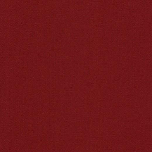 75205 Обои Limonta (Ornamenta) (1*6) 10,05x0,53 винил на бумаге
