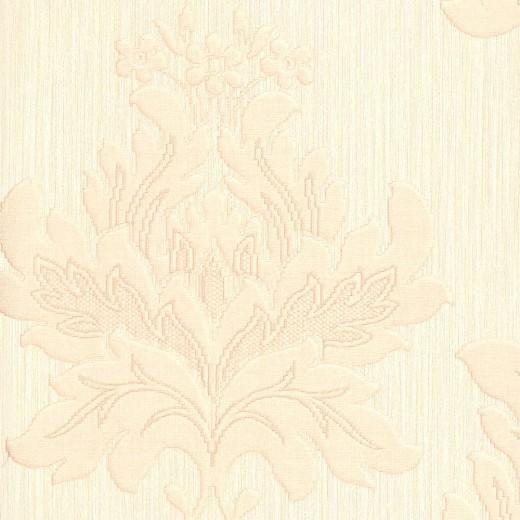 95132 Обои Limonta (Ornamenta) (1*6) 10,05x0,53 винил на бумаге