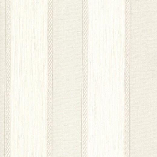 95211 Обои Limonta (Ornamenta) (1*6) 10,05x0,53 винил на бумаге