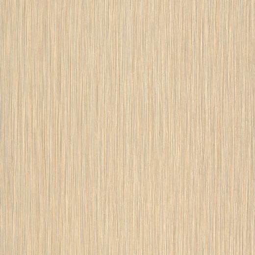 76803L Обои Limonta (Ornamenta) (1*6) 10,05x0,53 винил на бумаге