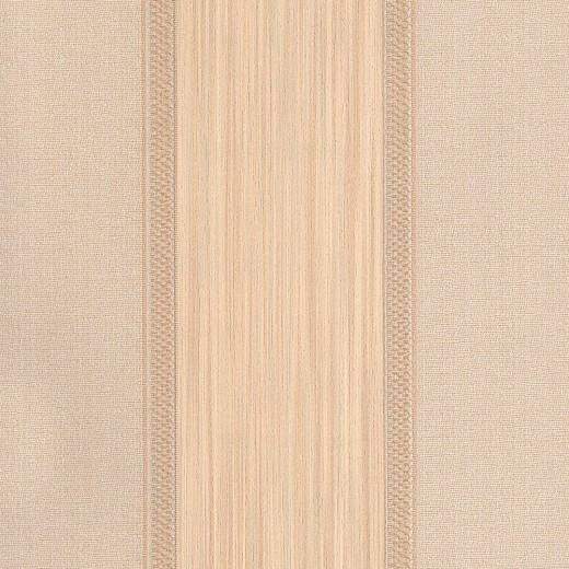 95212 Обои Limonta (Ornamenta) (1*6) 10,05x0,53 винил на бумаге