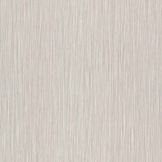 76808L Обои Limonta (Ornamenta) (1*6) 10,05x0,53 винил на бумаге