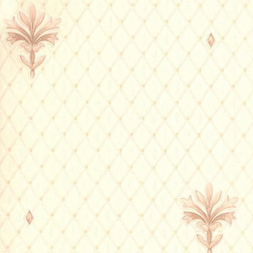 94932 Обои Limonta (Ornamenta) (1*6) 10,05x0,53 винил на бумаге