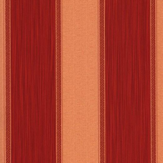 95215 Обои Limonta (Ornamenta) (1*6) 10,05x0,53 винил на бумаге