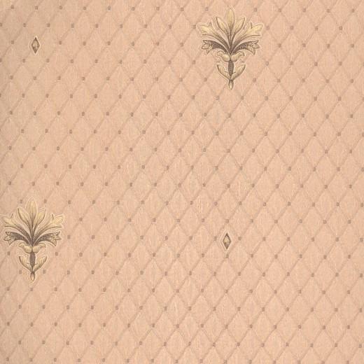 94941 Обои Limonta (Ornamenta) (1*6) 10,05x0,53 винил на бумаге