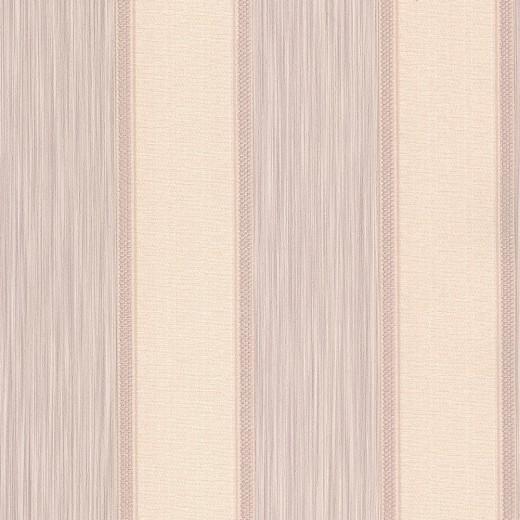 95221 Обои Limonta (Ornamenta) (1*6) 10,05x0,53 винил на бумаге