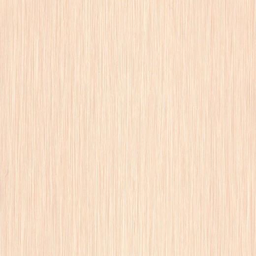76812L Обои Limonta (Ornamenta) (1*6) 10,05x0,53 винил на бумаге