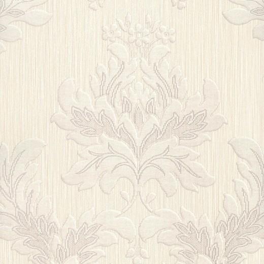 95111 Обои Limonta (Ornamenta) (1*6) 10,05x0,53 винил на бумаге