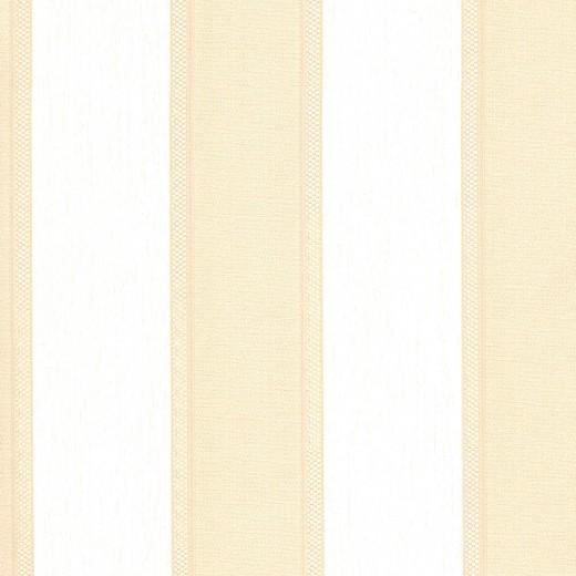 95222 Обои Limonta (Ornamenta) (1*6) 10,05x0,53 винил на бумаге