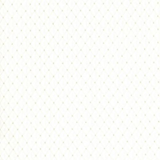 76931L Обои Limonta (Ornamenta) (1*6) 10,05x0,53 винил на бумаге