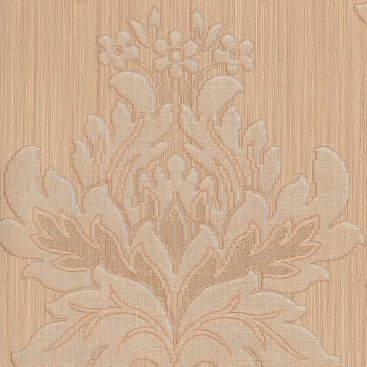 95112 Обои Limonta (Ornamenta) (1*6) 10,05x0,53 винил на бумаге