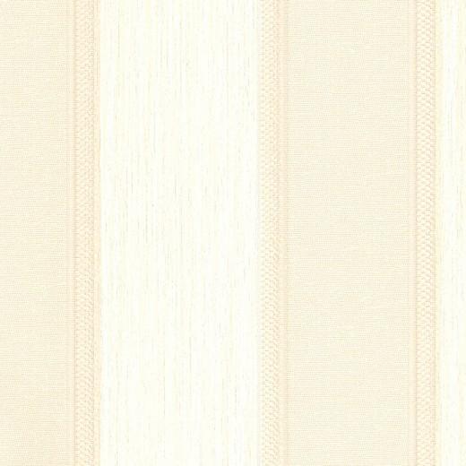 95232 Обои Limonta (Ornamenta) (1*6) 10,05x0,53 винил на бумаге