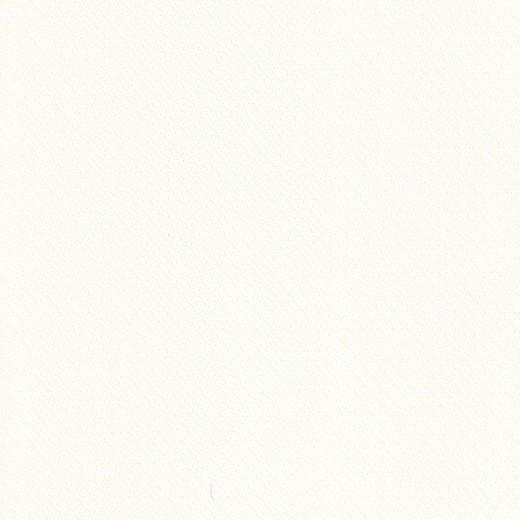 75201 Обои Limonta (Ornamenta) (1*6) 10,05x0,53 винил на бумаге