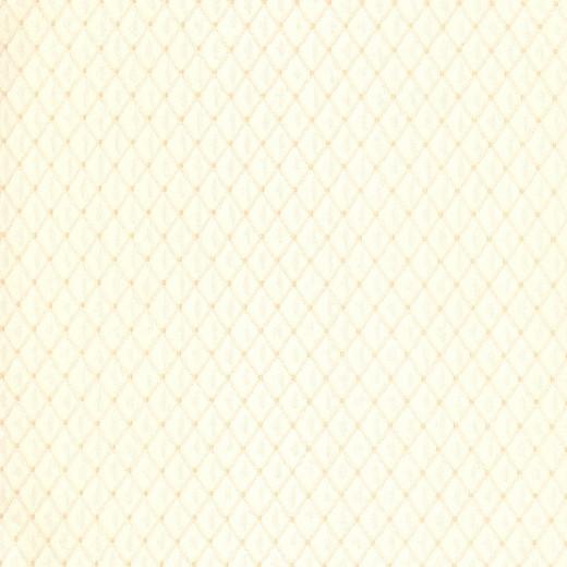 76932 Обои Limonta (Ornamenta) (1*6) 10,05x0,53 винил на бумаге