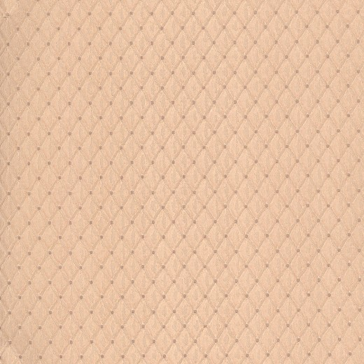 76941L Обои Limonta (Ornamenta) (1*6) 10,05x0,53 винил на бумаге