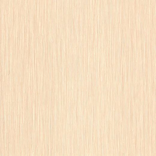 76806L Обои Limonta (Ornamenta) (1*6) 10,05x0,53 винил на бумаге
