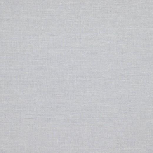 BN 218903 Обои BN (Rise & Shine) (1*12) 10,05x0,53 винил на флизелине