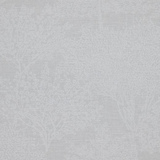 BN 218921 Обои BN (Rise & Shine) (1*12) 10,05x0,53 винил на флизелине