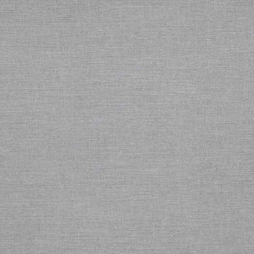 BN 218907 Обои BN (Rise & Shine) (1*12) 10,05x0,53 винил на флизелине