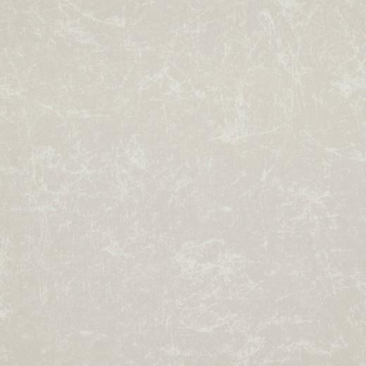BN 218941 Обои BN (Rise & Shine) (1*12) 10,05x0,53 винил на флизелине