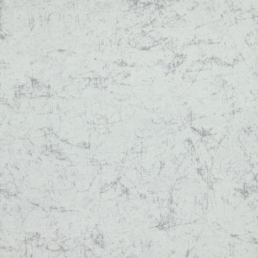 BN 218942 Обои BN (Rise & Shine) (1*12) 10,05x0,53 винил на флизелине
