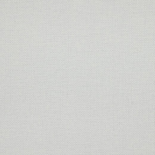 BN 218970 Обои BN (Rise & Shine) (1*12) 10,05x0,53 винил на флизелине