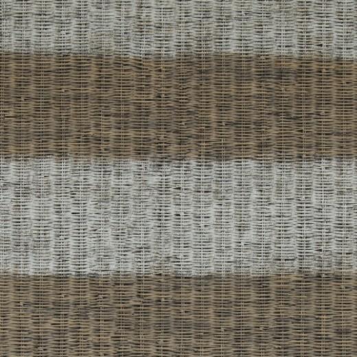BN 18320 Обои BN (Riviera Maison) (1*12) 10,05x0,53 винил на флизе