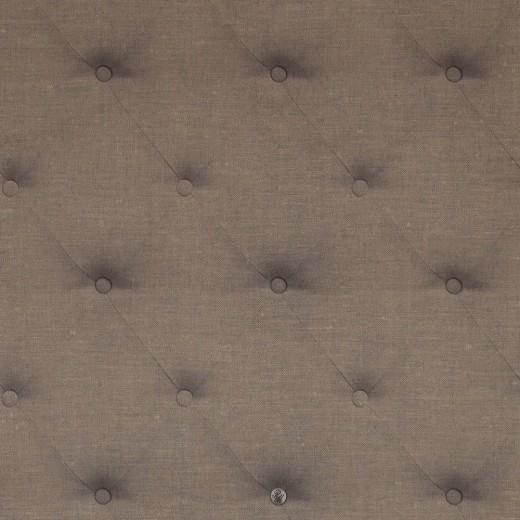 BN 18372 Обои BN (Riviera Maison) (1*12) 10,05x0,53 винил на флизе
