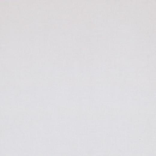 BN 18350 Обои BN (Riviera Maison) (1*12) 10,05x0,53 винил на флизе