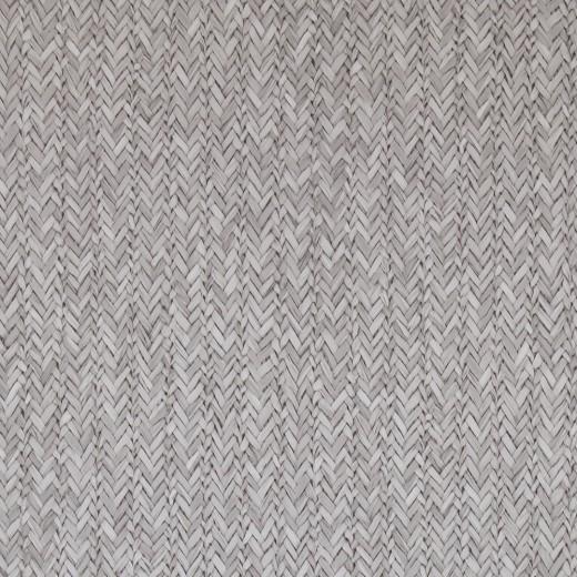 BN 18302 Обои BN (Riviera Maison) (1*12) 10,05x0,53 винил на флизе