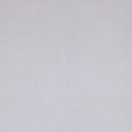 BN 18351 Обои BN (Riviera Maison) (1*12) 10,05x0,53 винил на флизе